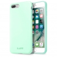 iPhone 7 Plus Case - Laut Huex - Spearmint, Mint Green