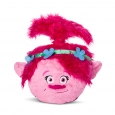 Trolls Poppy Throw Pillow, Multi-Colored