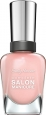 Sally Hansen Complete Salon Manicure Arm Candy - DEL LABORATORIES INC.