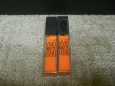 Maybelline Vivid Matte Liquid 0.26oz 18 Orange Obsession