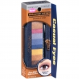 Physicians Formula Eye Shadow & Liner Custom Eye Enhancing 'Shimmer Strips' Univ