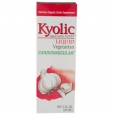 Kyolic Garlic Extract/No Caps 2 Fluid Ounces Liquid