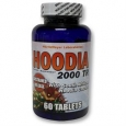Hoodia 2000 Time Release by MaritzMayer Laboratories - 60 Tablets