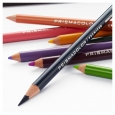 Prismacolor Premier Coloring Kit With Colored Pencils, Art Markers And Adult 22