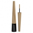 CoverGirl Easy Breezy Brow Powder - 0.02 oz.