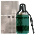 The Beat For Men 3.3 oz EDT Spray By Burberry
