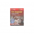 Fire Inspector : Principles and Practice (Paperback)