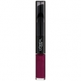 L'Oreal Paris Infallible Pro-Last Lip Color, Raisin Revival, .17 fl oz