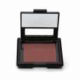 e.l.f. Studio Blush, Mellow Mauve, .16 oz