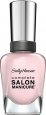 Sally Hansen Complete Salon Manicure Shell We Dance? - DEL LABORATORIES INC.