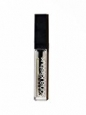 Sonia Kashuk® Lash & Brow Enhancer