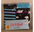 Cat & Jack Boxer Briefs, Boys Size Large