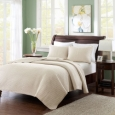 Madison Park Jaxson 2-pc. Coverlet Set - Twin/XL Twin
