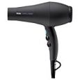 Rusk Speed Freak Professional Ceramic Tourmaline Hair Dryer, 2000 Watts