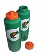 32oz Gatorade Sports Water Bottle - Pack of 2 (Original Style)