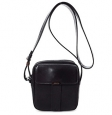Yves Saint Laurent Crossbody Bag - Vintage