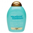 OGX Shampoo Quenched Sea Mineral Moisture