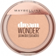 Maybelline Dream Wonder Face Powder