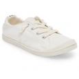 Women's Mad Love Lennie Sneakers - White 8
