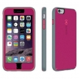 Speck Mightyshell Case For Iphone 6s Plus Fuchsia Free Shipping