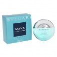 Aqva Marine by Bvlgari, 5 oz Eau De Toilette Spray for Men (Aqua)