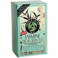 Jasmine Decaffeinated Green Tea 20 Tea Bags