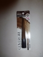 Covergirl Easy Breezy Brow Fill Plus Shape Define Eyebrow Powder, 810 Soft Brown