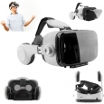 Z4 Bobovr Vr Box Virtual Reality 3d Glasses Movie Video Game Theater