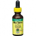 Milk Thistle Seed 2000 MG 1 Ounces Liquid