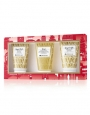 Origins Go Ginger Three-Piece Body Set-NO COLOUR-One Size