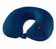 Travel Smart By Conair Compact Comfort Hybrid Neck Rest