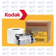 Kodak 7000 Photo Print Kit 6r Apex Catalog (1661925) - 1140 Prints