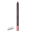 CoverGirl Colorlicious LipPerfection Lip Liner, Radiant, .04 oz