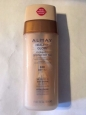 Almay Healthy Glow Makeup+gradual Self Tan Light/medium 200 With Spf 20