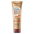 L'Oreal Evercreme Deep Nourishing Conditioner - 8.5 oz.