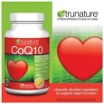 Trunature CoQ10 (100 mg) 150 Softgels