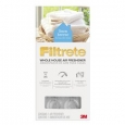 Filtrete Whole House Air Freshener (Linen)
