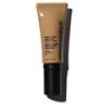 Sonia Kashuk Perfecting Luminous Foundation - Camel 06 Camel 06
