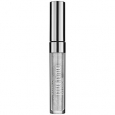 Maybelline Eye Studio Color Tattoo Liquid Eye Chrome, Silver Spark, .11 oz
