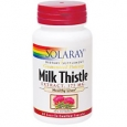 Milk Thistle Extract 175 MG 60 Capsules