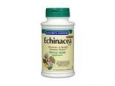 Echinacea Herb - Nature's Answer - 90 - VegCap