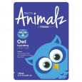 Pretty Animalz Owl Hydrating Sheet Mask