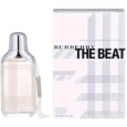 Burberry The Beat by Burberry, 1.7 oz Eau De Parfum Spray for Women