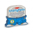 Melissa & Doug Smarty Pants 1st Grade Card Set