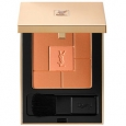 Yves Saint Laurent BLUSH VOLUPTE - Heart Of Light Powder Blush Light 09 0.31 oz