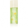 Green Tea Honeysuckle Eau de Toilette Spray