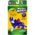 Crayola Model Magic Variety Pack-Shimmer