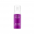 Bed Head by TIGI Big Head Volume Boosting Foamer - 4.4 oz.