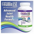 Cosamin ASU Joint Health Supplement 180 Caps, New Improved Formula Features Glucosamin Hcl, Chondr