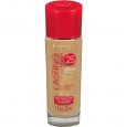 Rimmel Lasting Finish Liquid Foundation